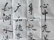 参赛者:浙江台州-余金荣