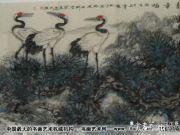 参赛者:福建石狮-邱华民