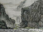 参赛者:广东普宁-谢晋道