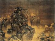 中国人能读懂的古代名画