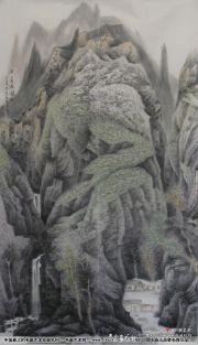 参赛者:山东沂源-崔志民