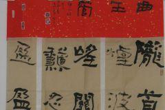 参赛者:山东淄川-袁文甲