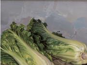 白菜--忻东旺