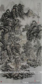 参赛者:甘肃白银-刘晓涛