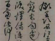 参赛者:福建漳浦-薛敏灵