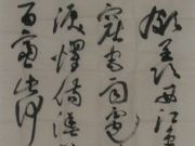 参赛者:河北沧县-王孝章