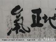 参赛者:天津塘沽区-史俊保(可鉴)