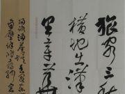 参赛者:河北邯郸-李松涛