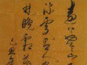 参赛者:广西百色-苏海法