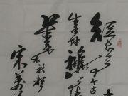 参赛者:浙江诸暨-蔡琳彬
