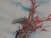 参赛者:山东泰安-胡笑文