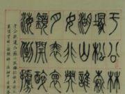 参赛者:香港英皇道-黄元璋