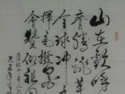 参赛者:江西景德镇-曹珍旺