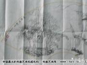 参赛者:江苏无锡-刘正东