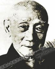 林风眠与赵无极:顶尖人物的师生关系