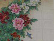 参赛者:吉林辉南-张士范