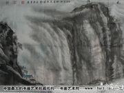 参赛者:重庆沙坪坝-张建国