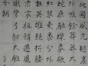 参赛者:安徽淮南-杨君2件