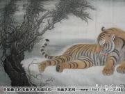 参赛者:辽宁盖州-刘庆富