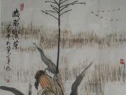 参赛者:北京通州区-毕德弟