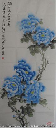 参赛者:贵州铜仁-黄毅