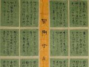 参赛者:广东阳江-高永河
