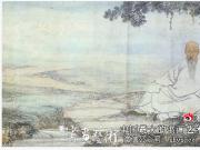 徐璋的人物肖像画(上)
