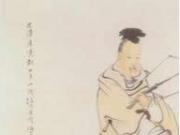 任伯年书画辨伪(上)