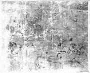 周昉及中唐以后的绘画