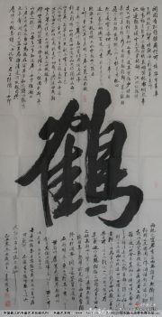 参赛者:江苏泰州-李晴霞