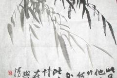 参赛者:黑龙江齐齐哈尔-田秀玲