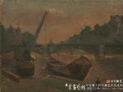 海滨--吴法鼎