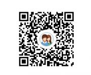 本站QQ群为:590366