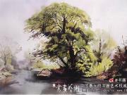 宜兴 朱祖型