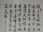 参赛者:河北保定-田德顺