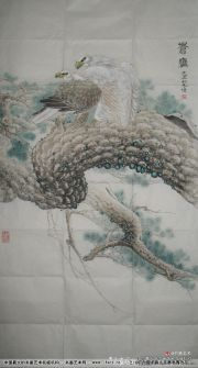 参赛者:广西忻城县-莫增春