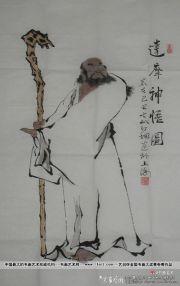 参赛者:上海普陀区-黄江枫