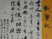 参赛者:上海崇明-钮胜平