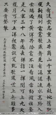 参赛者:安徽萧县-张坤圣