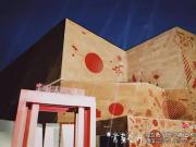 中国美术学院2018年毕业创作展
