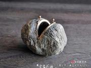 关于石头的一百种可能