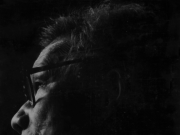 纪念李桦诞辰110周年