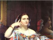 外国现代绘画欣赏浅谈