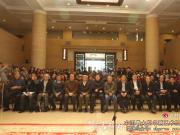 赵培智作品展在美术馆开幕