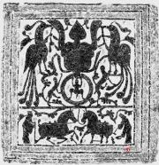 汉画像石的地域分布及特征