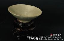 唐代茶饮及婺州窑茶碗