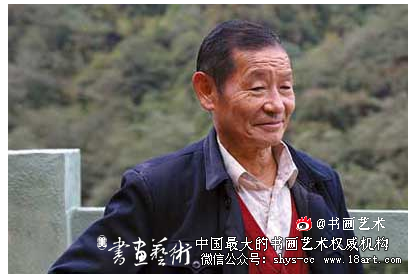 高德荣:倾心为民 永葆本色