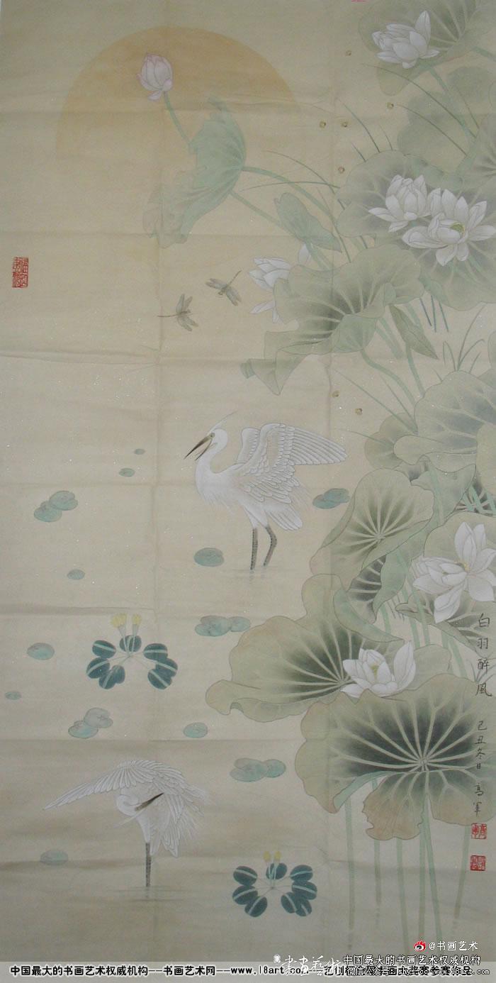 参赛者:江苏常州--高军--1970