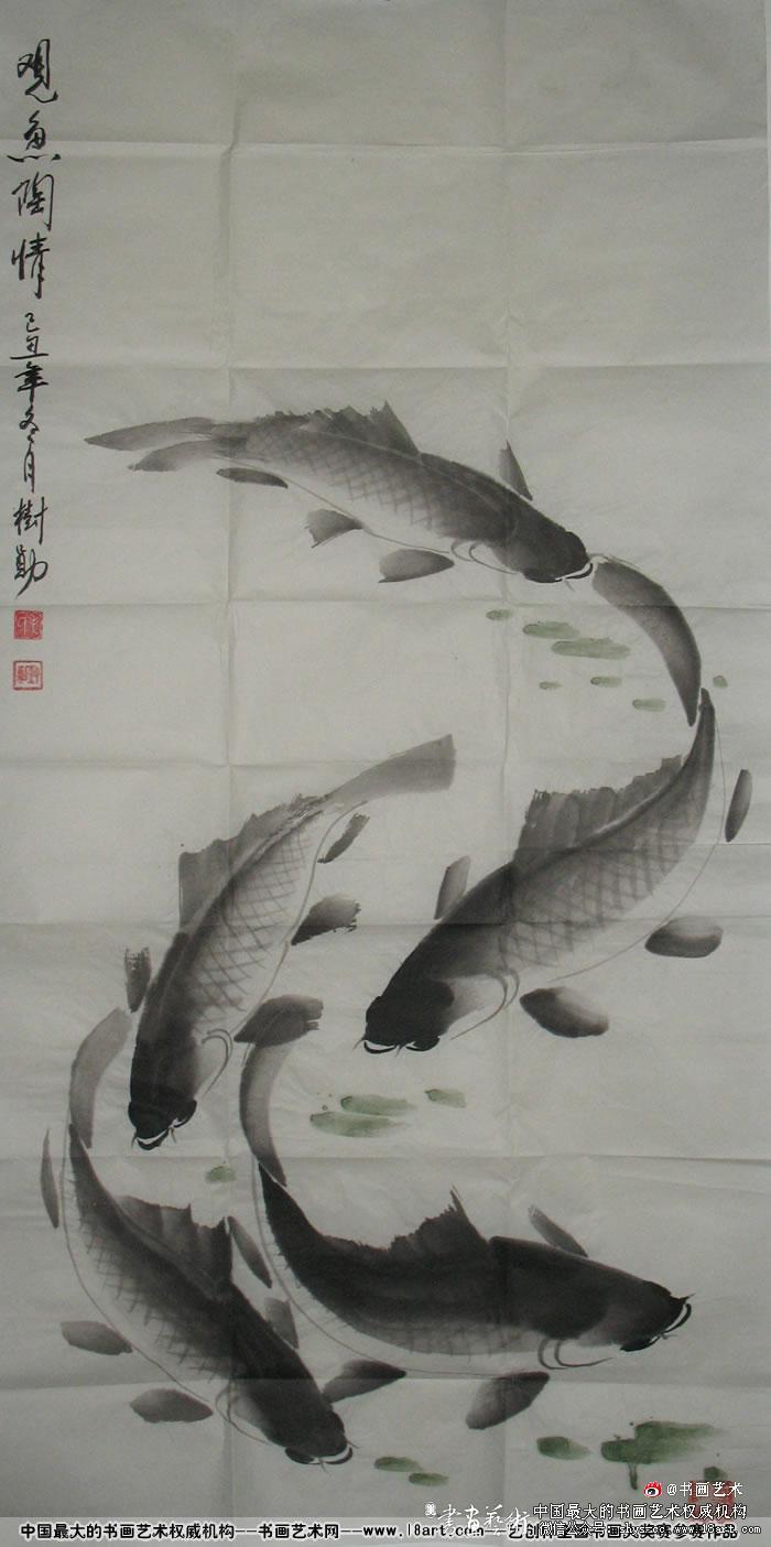 参赛者:山东潍坊--毛树勋--1942