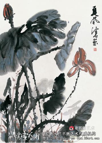 宜兴 邵科平  夏风